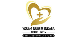 young-nurses