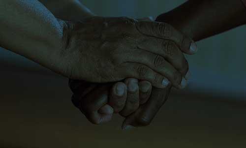 HANDS_sanc