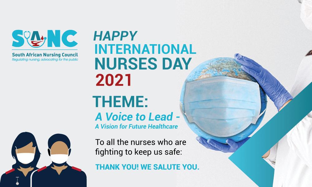 International-Nurses-day-May-12
