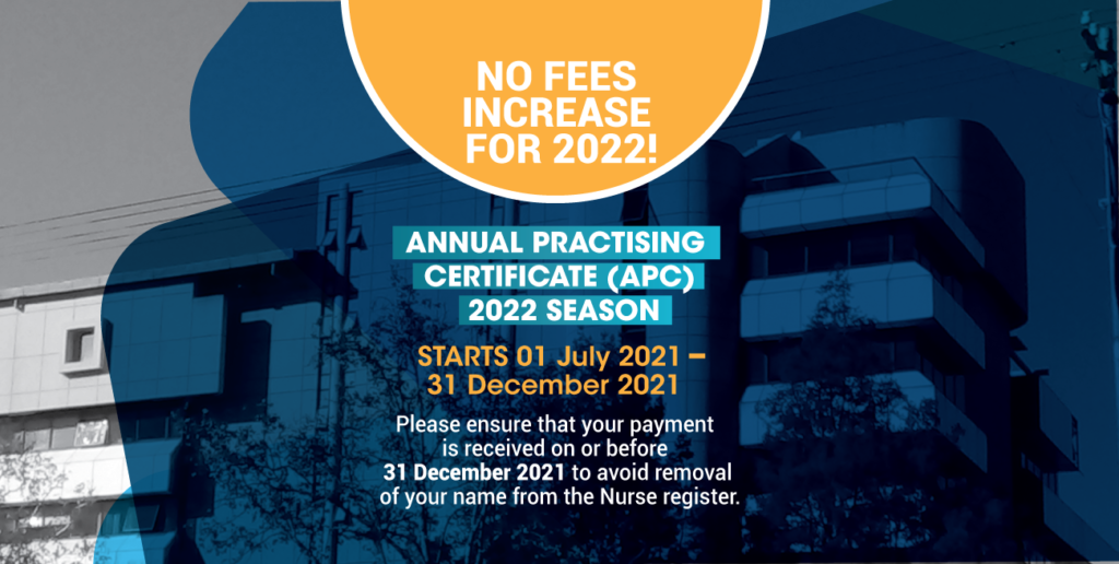ANNUAL-PRACTICING-CERTIFICATE-POSTER-web-banners-final-02